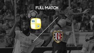 Download Video [Full Match] BARITO PUTERA VS BALI UNITED FC MP3 3GP MP4