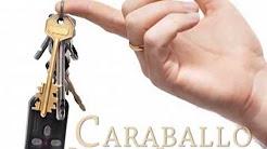 Best Locksmith in Miami, Florida - (305) 643-9961