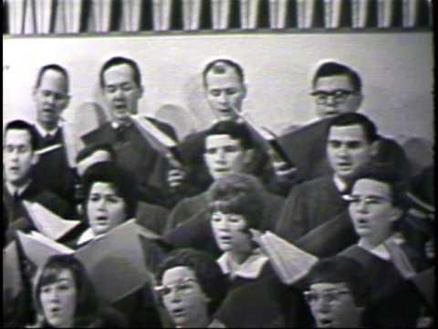 Hour of Gladness (1967)
