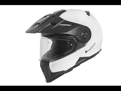 motorcycle gear reviews touratech aventuro mod helmet. Black Bedroom Furniture Sets. Home Design Ideas