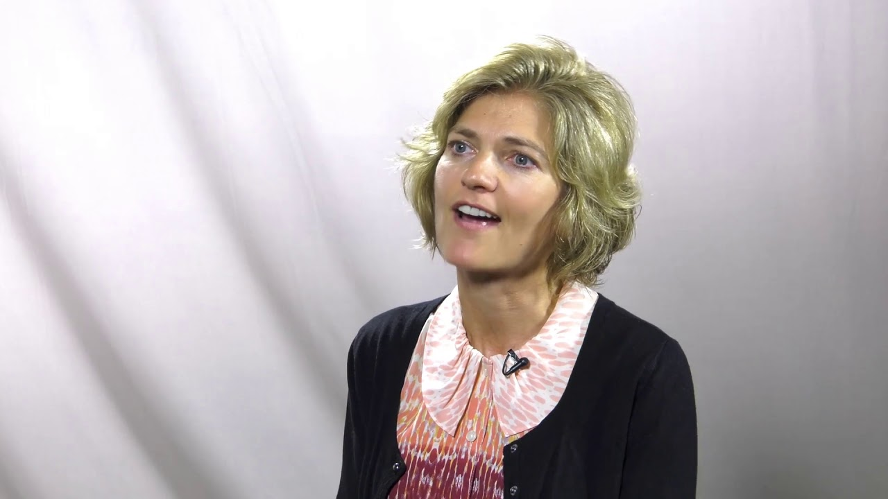 Dawn Flickema, MD - Avera Medical Group Integrative Medicine in Sioux  Falls, SD