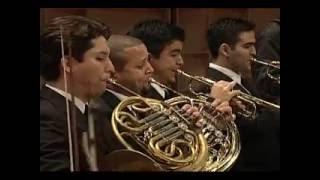 "Mendelssohn: Symphony No. 4 Op. 90 ""Italian"" (1 of 4)"