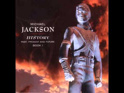 Download Michael Jackson - D.S. (Audio)