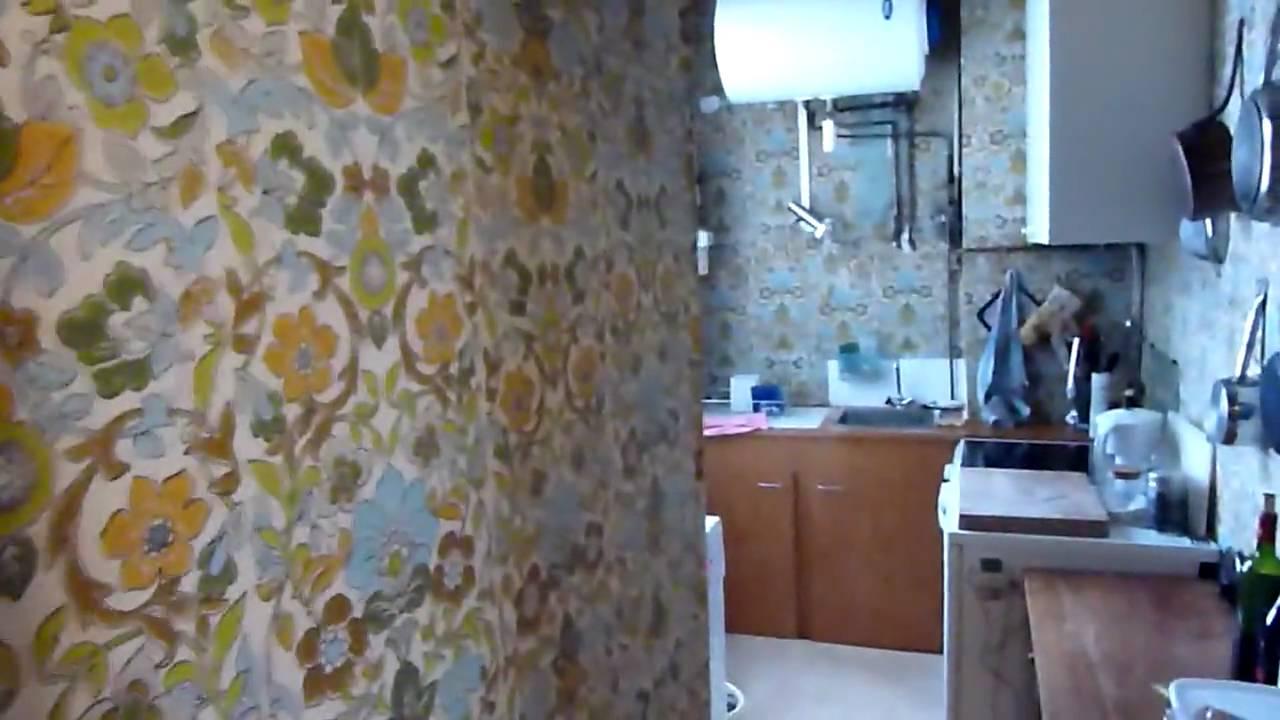 Tour Of My Apartment In Paris