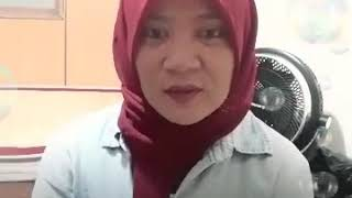 Bunda ayoe smule indonesia