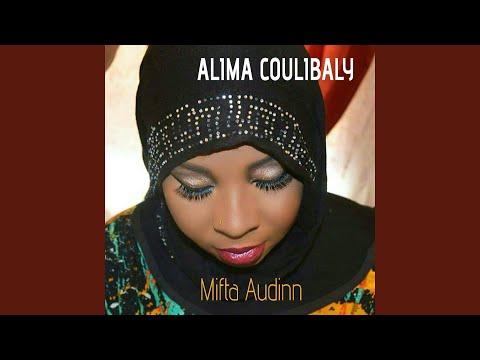 ALIMA GRATUITEMENT TÉLÉCHARGER COULIBALY MP3