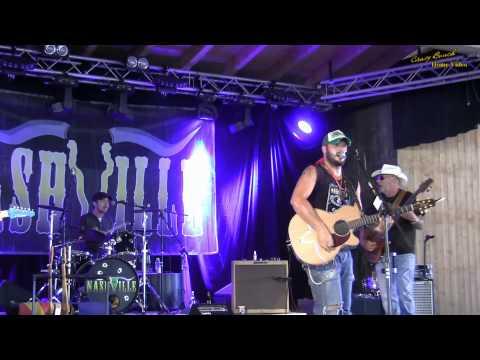 Nashville - Country Music Festival -  Pullman City
