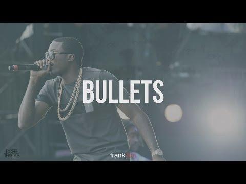 Best Hip Hop / Rap Instrumental Beat 2016 [DTE Exclusive]