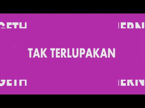 Lirik Lagu Togetherness - tak terlupakan by ixxa generation