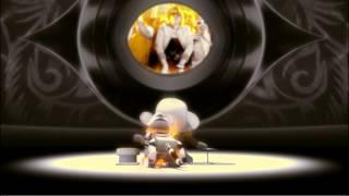 FADDY ROBOT - Teaser
