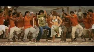 Nice song in magadheera ucm