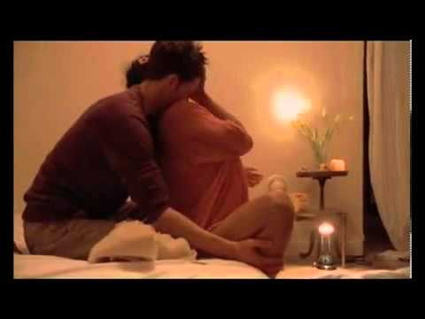 Sexy ebony porn videos