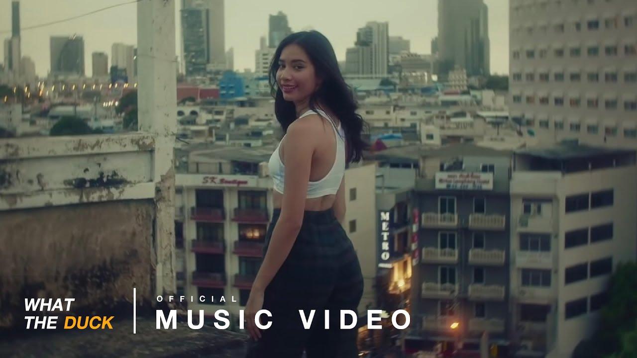 Valentina Ploy - Really Wanna Know Ya [Official MV]