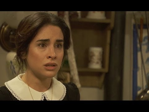 Secretos de Familia - Últimos episodios todos los DOMINGOS from YouTube · Duration:  1 minutes 44 seconds