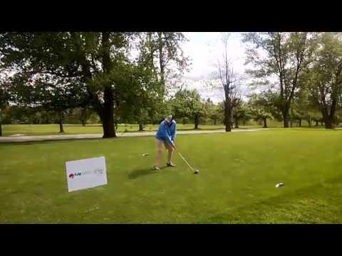 RHEMA Christian School Golf Outing, May 17, 2014