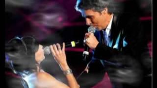 Download fino in fondo - Luca Barbarossa - Raquel Del Rosario - Sanremo 2011 MP3 song and Music Video