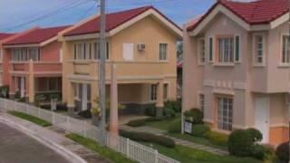 Camella Tarlac, Brgy Maliwalo , Tarlac City
