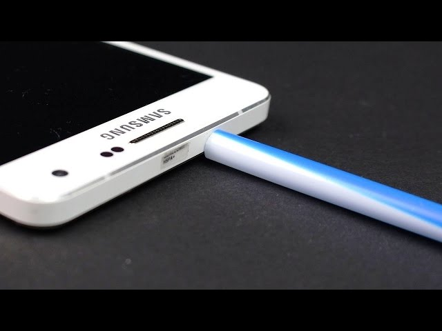 8 Smartphone Hacks You Didn't Know About