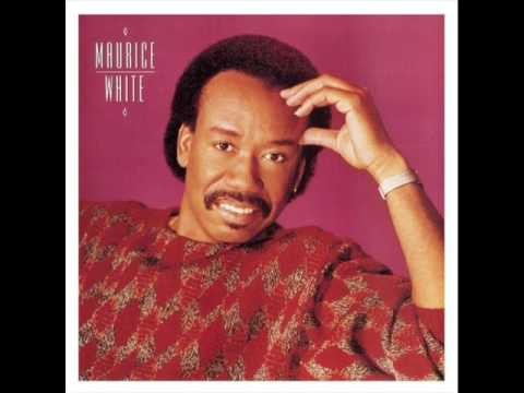 Клип Maurice White - I Need You