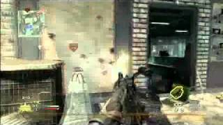 Mw2-Are you kidding me.swf