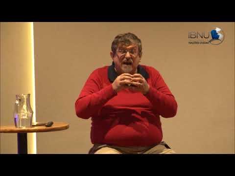 Sinais dos Tempos e a Família - 2 Timóteo 3 | Luiz Sayão | IBNU