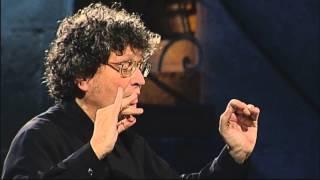 Dieterich Buxtehude: Membra Jesu Nostri -  René Jacobs, 2004 (HD 1080p)
