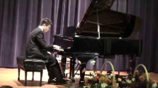 Mes Joies - Chopin/Liszt