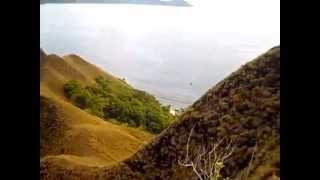 Pulau Dua, Kec.Balantak, Kab.Banggai-Sulawesi Tengah
