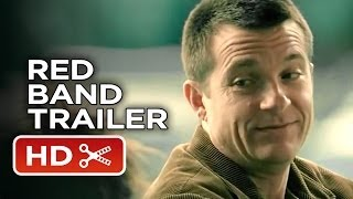 SXSW (2014) - Bad Words Red Band Trailer - Jason Bateman Comedy Movie HD