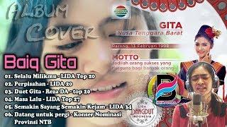 Download lagu Baiq Gita - The Best Full Album Liga Dangdut Indonesia