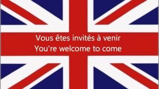 Anglais Facile: 150 Phrases En Anglais Pour Débutants PARTIE 3