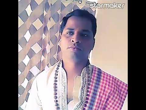 To Agare Kichi Dhupa- Reality of life