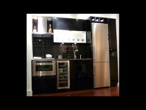 Kitchen Design Ideas South Africa kitchen interior design south africa - youtube