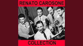 Renato carosone collection full album: a casciaforte / Boogie woogie italiano / Caravan petrol...