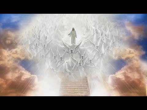 rapture-is-in-the-air!-rapture-countdown-3...2...1...