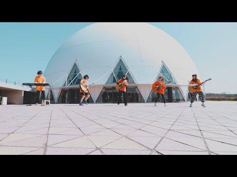 決戦スピリット / CHiCO with HoneyWorks【歌詞付】TVアニメ「ハイキュー!! TO THE TOP」エンディングテーマ|Cover|FULL|MV|PV|チコハニ