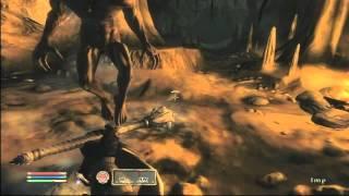 Gamespot Classic-The Elder Scrolls IV: Oblivion Video Review (PC)