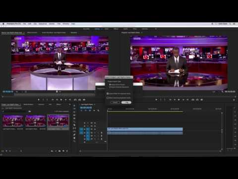 How to Automatically Remove or Isolate Silence from Video Clips on Premiere Pro