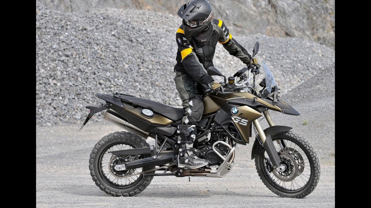 2018 bmw f850gs. delighful bmw 2018 bmw f900gs new adventure sport bike and bmw f850gs a