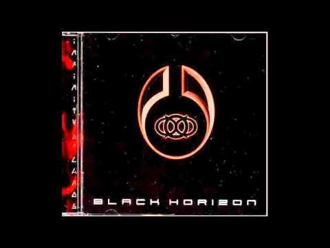 Black Horizon - Day One