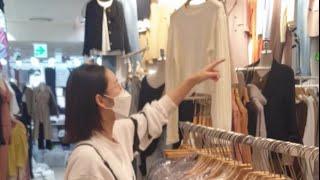 집에서 혼자 운영하는 여성의류 쇼핑몰 사입하는 방법 (…