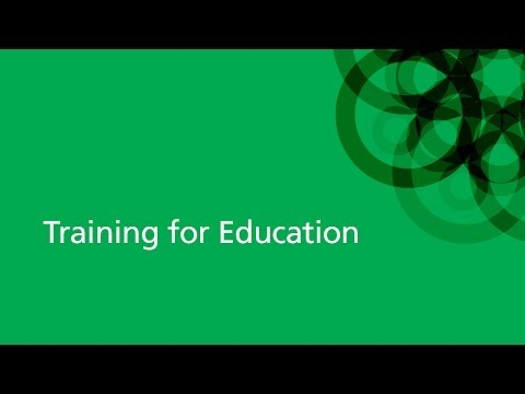 Extraordinary Training and Professional Development