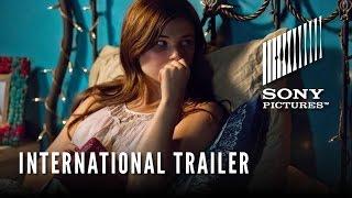 Insidious: Chapter 3 International Trailer (Official)