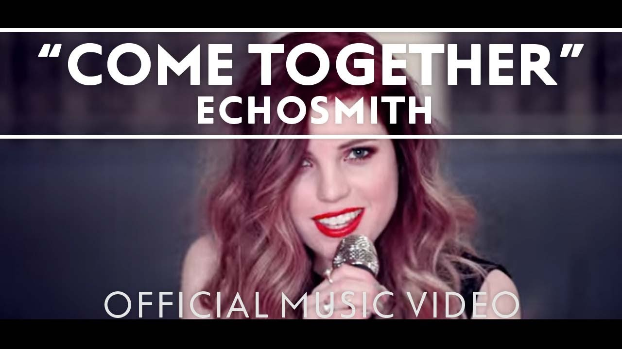 echosmith-come-together-official-music-video-echosmith