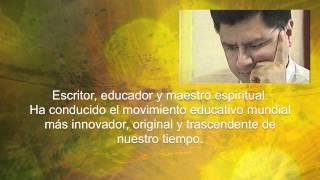 Ramón Gallegos -