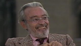 Jesús Aguirre Duque de Alba, andaluz por querencia