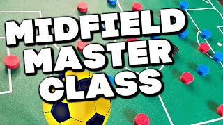 vuclip Soccer Tips For Midfielders [WATCH THIS]