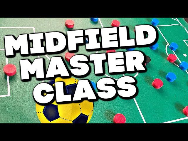 6v6 Soccer Tips - image 9