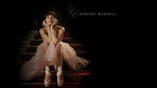 Darcey Bussell Interview