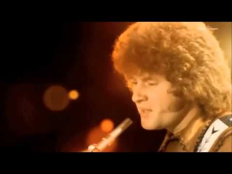 Terry Jacks  Seasons In The Sun Original  HD